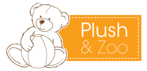 Plush en Zoo
